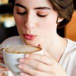 Uống cà phê có thể bảo vệ trái tim