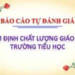 Kiem dinh chat luong giao duc