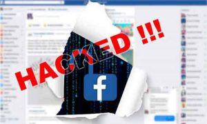 Cách thiết lập bảo vệ tài khoản Facebook khiến hacker cũng bó tay