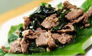 Top 5 món ăn giúp giảm đau viêm khớp nhanh chóng