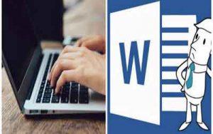 Phần mềm chuyển Font chữ Times New Roman sang Vni-Times