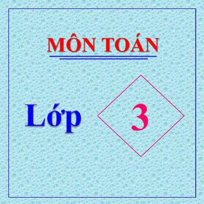 M Toan
