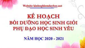 Boi Duong