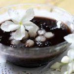 Cách nấu chè đậu đen thơm mát, thanh nhiệt cho ngày cuối tuần oi nóng