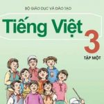 Bài thi số 1 cuối kì I môn Tiếng Việt lớp 3 (Phần đọc hiểu)