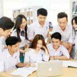 Một số biện pháp xây dựng đội ngũ giáo viên tại trường