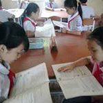 Những biện pháp giúp học sinh lớp 3 cảm nhận giá trị nghệ thuật khi học môn Tập Đọc