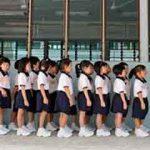 Những biện pháp hay nhằm duy trì sĩ số học sinh