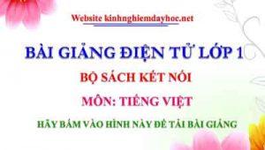 Hinh Nen