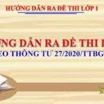Huong Dan Ra De Thi Theo Th