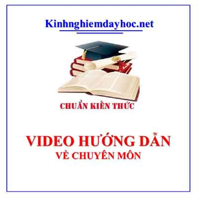 Video Huong Dan