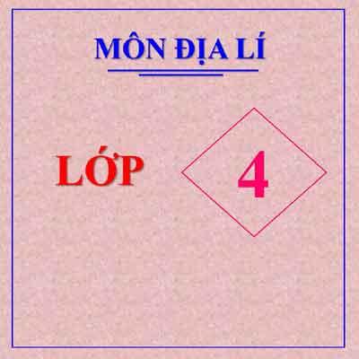 Dia Li Lop 4