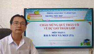 Bai 5 May Va May (t1)