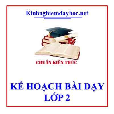 Ke Hoach Bai Day Lop 2